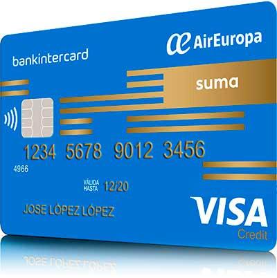 Visa air europa suma - Oficinas de air europa ...