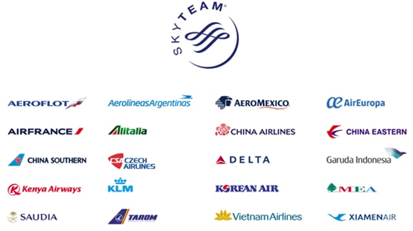 skyteam_2.jpg
