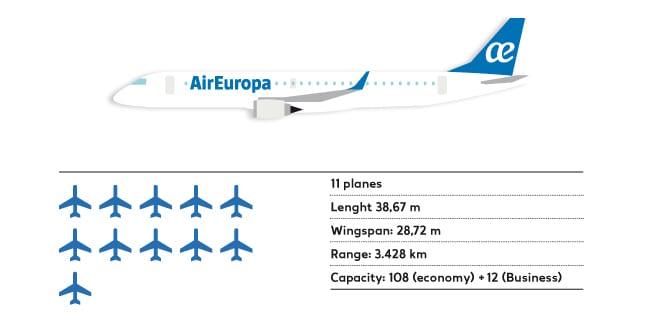 airplanes_1_2.jpg