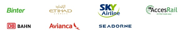 skyteam_4.jpg