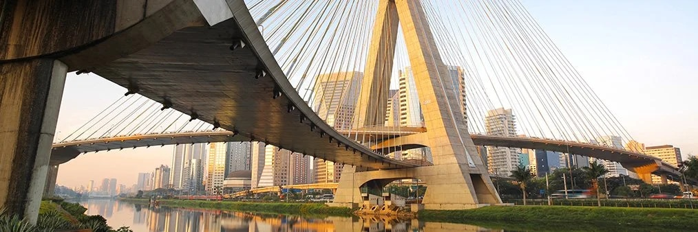 Search Berlin to Sao Paulo (TXL - GRU) Flight Deals