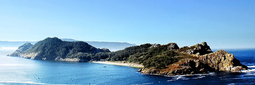 Search Santa Cruz to Vigo (VVI - VGO) Flight Deals